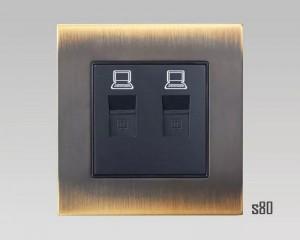 S80-88022
