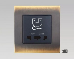 S80-88027