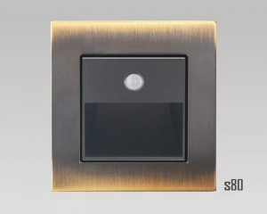 S80-88033